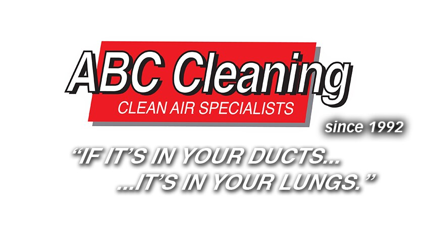 ABC Cleaning Inc